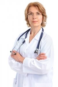 1314903_medical_doctor
