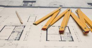 architecture-850370-m