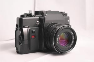 aparat-foto1