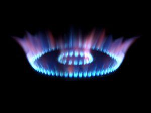 Przegląd instalacji gazowej