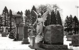 stoneangel-2-946674-m