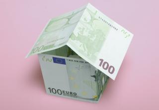 Jakie warunki należy spełnić aby móc cieszyć się z otrzymania kredytów gotówkowych