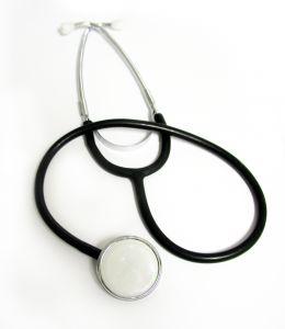 27069_medical_11
