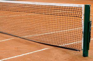 Tenis dla początkujących