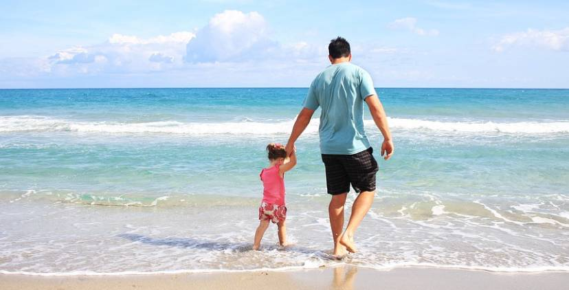 Prawo rodzinne - regulacje prawne