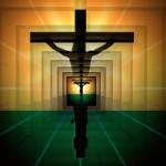Co wiemy o Biblii