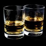 W jaki sposób leczyć alkoholizm