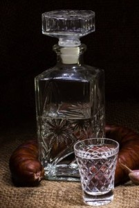 Walka z alkoholizmem