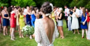 Moda ślubna-suknie ślubne
