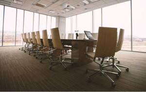 Jak korzystać z doradztwa prawnego dla firm
