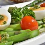 Jaka dieta na lepszą sylwetkę