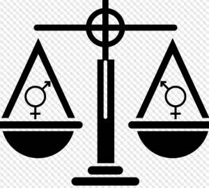 Rozwód a polskie prawo