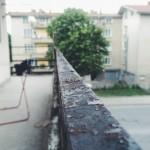 sprzątanie balkonów