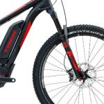 Trek PowerflyFS9