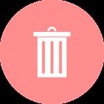 Kiedy zgłosić się do firmy zajmującej się kompleksowym usuwaniem śmieci?