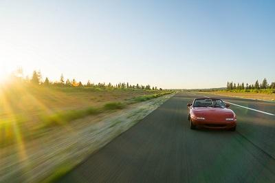 rent a car - wynajem samochodów