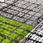 Jak i czym czyścić dywan?