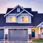 Brama garażowa – co warto wiedzieć przed jej zakupem?