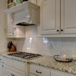 Jak odpowiednio dobrać meble kuchenne?