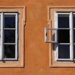 wymiana uszczelek w oknach wałbrzych