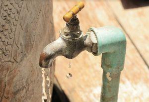 stacja zmiękczania wody cena