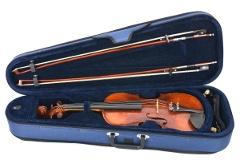 futeral-na-skrzypce