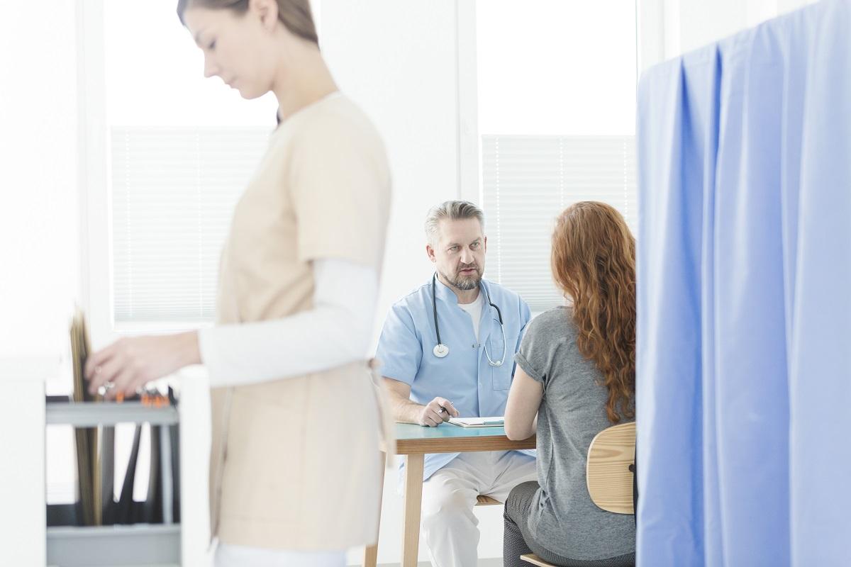 operacja mięśniaków macicy