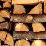 drewno-kominkowe