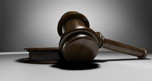 prawnik wrocław rozwód
